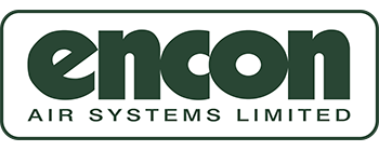 Encon Air Systems